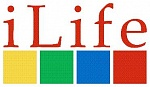 iLife Medical Devices Pvt. Ltd.